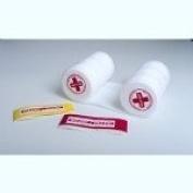 I-tec Multi-grip Head Immobiliser Adult - Each