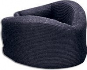 Core Universal Cervical Collars 5.1cm - Black