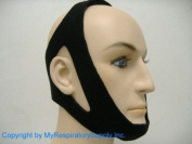 Adjustable Chin Strap
