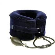 Instapark® CNT-C Cervical Neck Traction