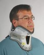 Aspen Cervical Collar, Adult, Regular