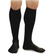 Activa Mens Firm Compression Socks 20-30mm Tan - LARGE H3503 - H3501H3503