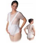 BabyHugger Pregnancy Support Belt - BabyHugger Pregnancy Support Belt - Small - 69006900