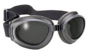 Pacific Coast Sunglasses Tour Smoke/Black