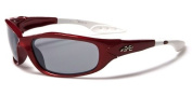 Kids Sunglasses UV400 Rated Ages 3-10