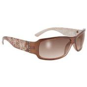 Pacific Coast Darling Ladies Sunglasses