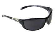 Motor Trend Driving MT08S Sunglasses