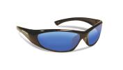 Flying Fisherman Fluke Jr. Angler Polarised Sunglasses