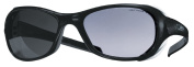 Julbo Dolgan Mountain Sunglasses, Soft Black