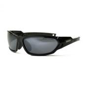 Bloc Scorpion Sport Sunglasses