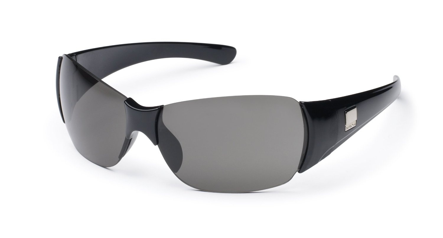 3dd9a155c0 Suncloud All Product Sunglasses Sunglasses  Buy Online from Fishpond.co.uk