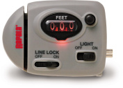 Rapala Lighted Line Counter