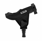Scotty Baitcaster/Spinning Rod Holder without Mount