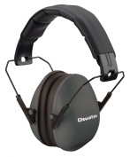Champion Slim Passive Hearing Muffs