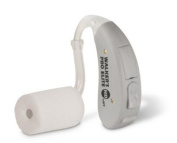 Walkers Game Ear Elite Digital HD PRO 2 Beige Assisted Listening Device