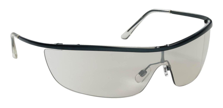 Shade 3 3M 40427-00000-10 Infrared Welding Flip-Up Lens