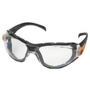 clear sports glasses  Shooting Glasses Sports Sports \u0026 Outdoors: Buy Online from ...