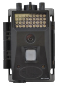 Wild Game Innovations Infrared Digital Scouting Camera, 10.0-Megapixel
