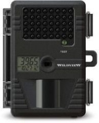 Wildview TK40 No-Glo Scouting Camera