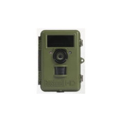 Bushnell NatureView HD Max Trail Camera with Night Vision, Close Focus Lenses and 6.1cm Colour LCD Viewer