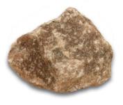 Redmond Rock 1.4kg Rock