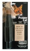 Pete Rickard's Scotch Game Call #1503 Predator Shaker Call