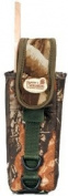 Hunters Specialties Beard Collector Box Call Combo Kit