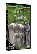Primos The Truth 7 Calling All Coyotes Call