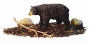Hunter Dan Black Bandit Black Bear