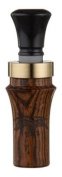 Duck Commander ~ 1972 Series Bocote ~ Duck Hunting Call
