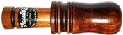 Faulk's Large Speckled Belly Goose Call