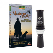 Primos Mastering The Art Goose Pack Call