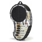 Cass Creek Ergo Spring Gobbler Electronic Turkey Call