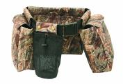 ALPS OutdoorZ Dove Belt Pack