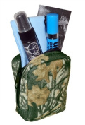 Camouflage Scope Anti-Fog Cleaning Kit by Peca Products