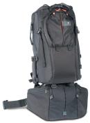 Kata KT PL-TLB-300 Tele Lens Backpack - Black