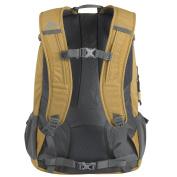 Kelty Redstart Backpack, Yellow