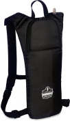 Chill-Its 5155 Low Profile Hydration Pack