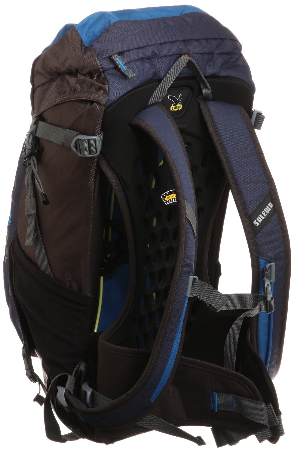 3bc5b9e4baf9 Salewa Hiking Backpack Sports   Outdoors  Buy Online from Fishpond.co.nz