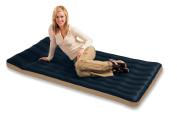 Intex Fabric Extra Wide Camping Mattress