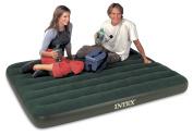 Intex Prestige Downy Full Airbed Kit