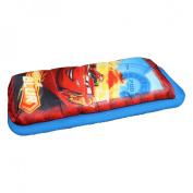 Disney Youth EZ Bed Phthalate-Free Air Mattress, 160cm