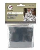 Polarshield Survival Lightweight Emergency Blanket