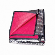 Liberty Mountain Thermal Blanket