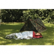 Texsport All Purpose Thermal Blanket