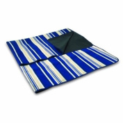 Outdoor Picnic Tote Blanket
