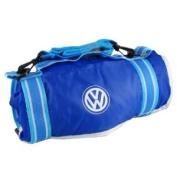 Genuine VW Traveller Blanket