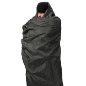 Proforce Equipment Snugpak Jungle Blanket 92248