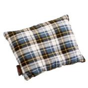 Texsport Travel/Camp Pillow