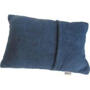 Equinox 145761 8 x 14 Pocket Pillow